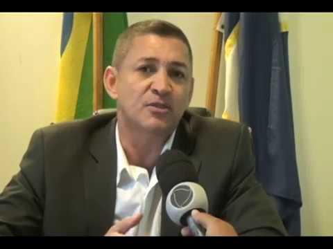POLÍCIA JUDICIARA CIVIL DE CONFRESA PRENDE SUSPEITOS PELA MORTE DO PRODUTOR WALTOIR BRÁS PEREIRA E P