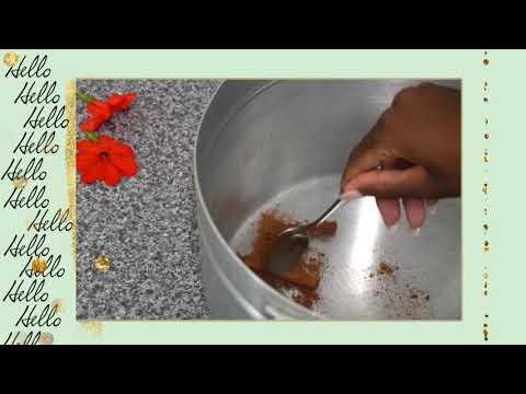 thé-à-la-cannelle-:-perte-de-poids,-état-grippal,-une-recette-d'enfance-bonne-pour-la-santé