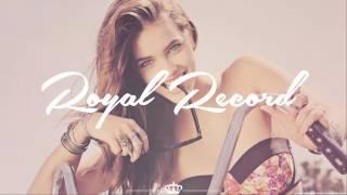 Kiki Rowe  - Go Getta (feat. Maino)