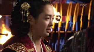 Video The Great Queen Seondeok, 52회, EP52, #01 download MP3, 3GP, MP4, WEBM, AVI, FLV Januari 2018