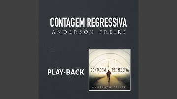 Download Anderson Freire Origem Mp3 Free And Mp4