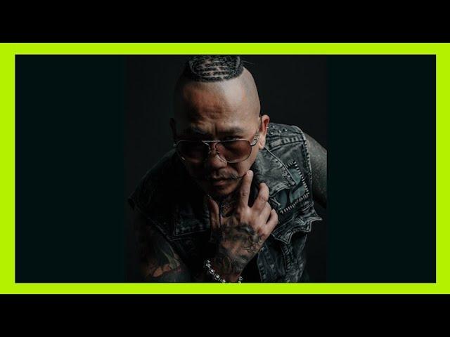 Top Kiểu Tóc Thiết Kế&Tattoo by Mr.Trí Tam Quốc | Barbershop Vũ Trí