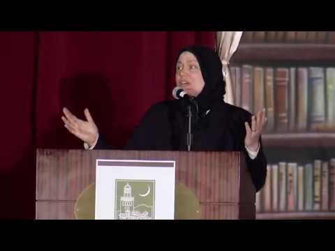Reclaiming Our Faith: Lecture 3 by Tamara Gray
