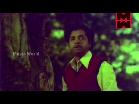 Panchami - Malayalam Full Movie OFFICIAL [HD]