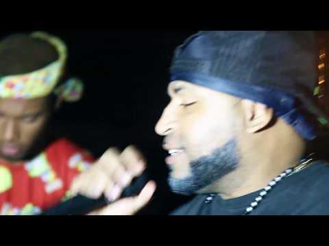 Freestyle en tu Blocke #6 - La Metra Lirical ( DJKruel DJ Blemd )