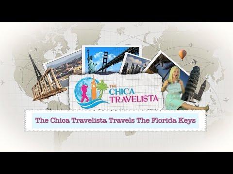 Best of The Florida Keys - Key Largo, Islamorada, Cudjoe Key, Key West