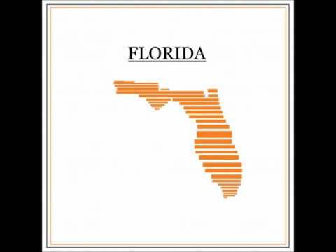 Princeton - Florida