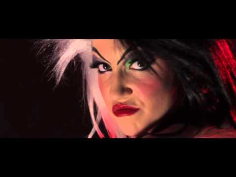 Cruella De Vil - Song Cover