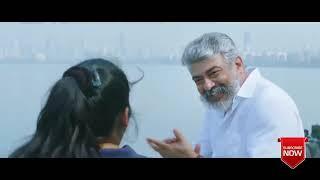 Kannana kanne full video song HD    viswasam video song   ajith kumar   nayanthara   shiva
