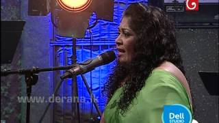 wana siupawun   chandralekha perera dell studio 28 11 2014 episode 12