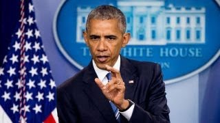 Ex-Navy sailor doesn't have a case against Obama: Judge Napolitano