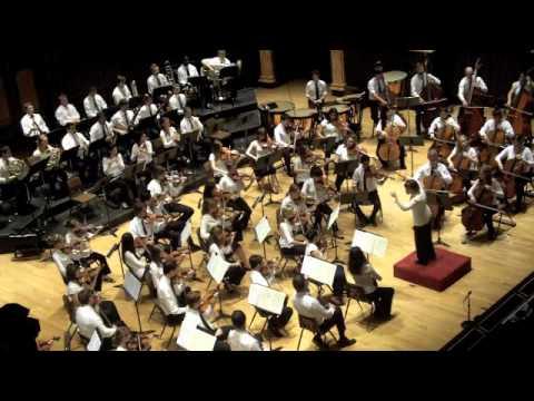 Edward Elgar Enigma Variations