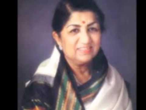 tum jab bhi yaad lata ji film INTEHA1985 indeevar rajaesh roshan
