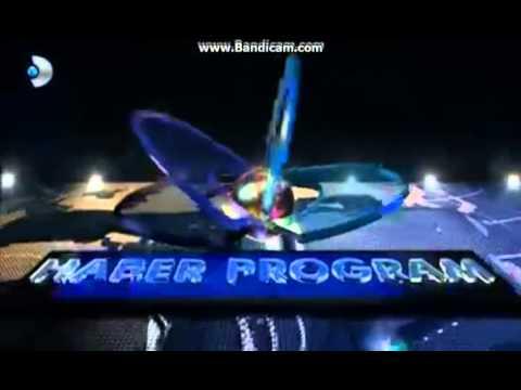 Kanal D Programm