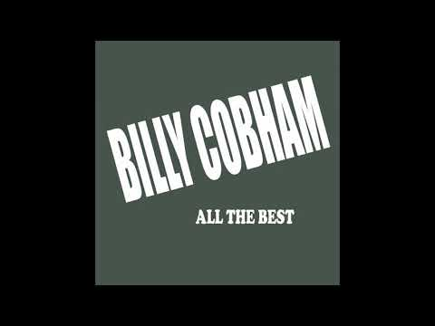 Free Download Billy Cobham - Route Mp3 dan Mp4
