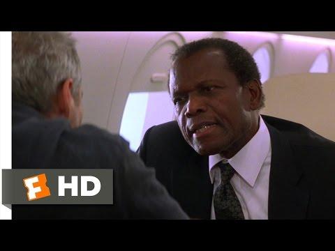 The Jackal 410 Movie   Good Guys Don't Hide 1997 HD