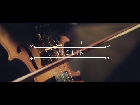 Violin Recording - Sammukh