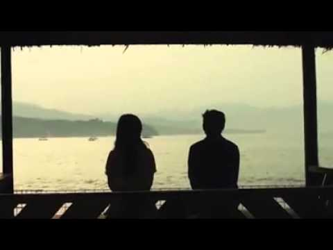 Janji Hati Trailer - By: NurliaAliciousBtm