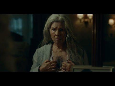 RELIC - Estreno en España de la película de terror de Natalie Erika James