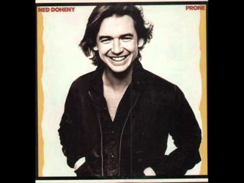 Ned Doheny   Labor of Love