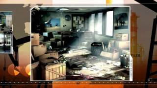 Criminal Investigation Agents: Petrodollars game video
