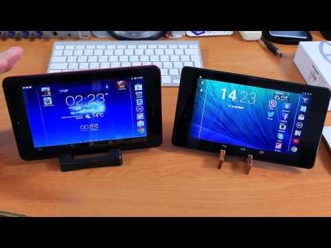 Игры » Клуб пользователей планшетов на ANDROID / Lenovo