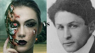Amazing Chess: Semi Slav Defence Queen Sacrifice! : Leela ID 10649 vs Houdini 6