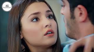 Pyaar Hota Ja Raha Hai   Half Girlfriend   Murat & Hayat   AG Vlogger