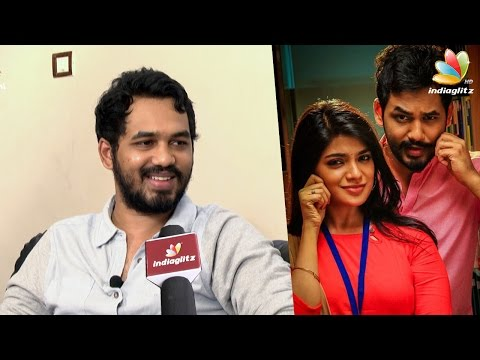 I'm Capable Of Everything : Hip Hop Tamizha Adhi Interview | Meesai Murukku | About His Album Songs