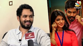 Rapper, singer, music director....now director, actor : hip hop tamizha adhi is rocking kollywood! from 'clubbula mubbula', to blockbuster collaborations wit...