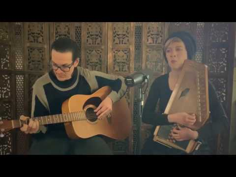 Were You There (When They Crucified My Lord) - Folk Arrangement