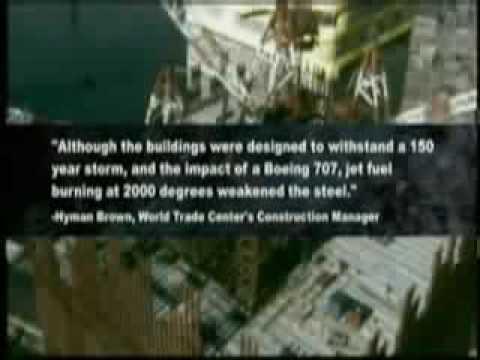 world trade center cda lektor pl