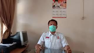 Ketua Dpc Partai Gerindra Kota Prabumulih