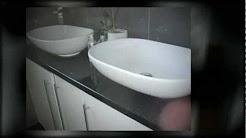 Bedford Bathrooms