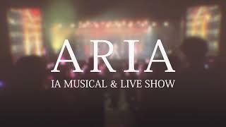 音楽×テクノロジーを駆使した演出として、国内最高峰と言われる「ARIA –IA MUSICAL & LIVE SHOW–」初の映像化。2020年4月29日(水)Blu-ray+ARIA公式パンフレット+ ...