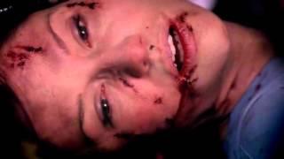 Анатомия Грей (Grey's Anatomy)
