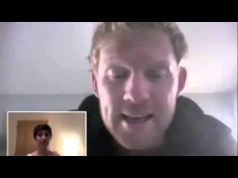 Interview with Dave Cornthwaite - Adventurer, Author & Motivational Speaker