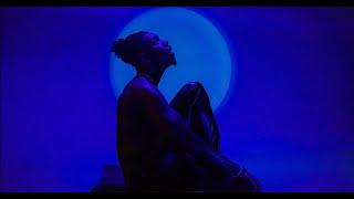 Chris Blue - Moon (Official Video)