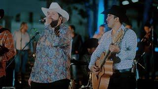 El Fantasma, Calibre 50 - Borracho De Cochera (Video Musical)