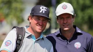 Swiss PGA Championship 2018