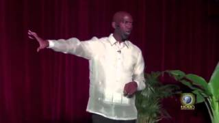 08 Dwayne Lemon - Testimony