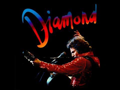 NEIL DIAMOND ~ RADIO INTERVIEW [1980]