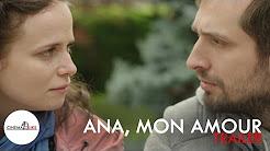 Monamour 2006 Full Movie