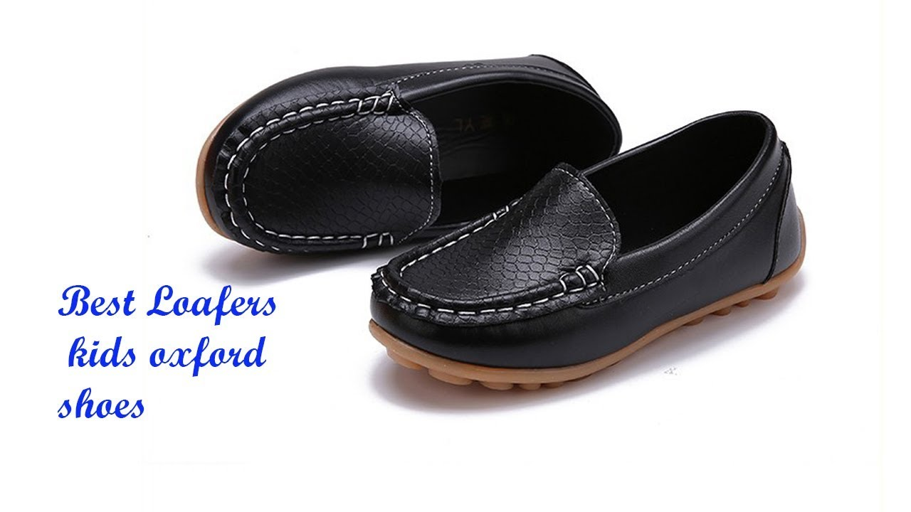 Kids Shoes Reviews and Best Deals | kids shoes