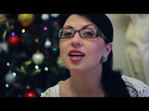 Різдво в Угорниках