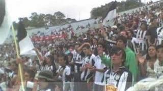 Video Foto del Montevideo Wanderers2(, 2008-07-15T05:22:04.000Z)
