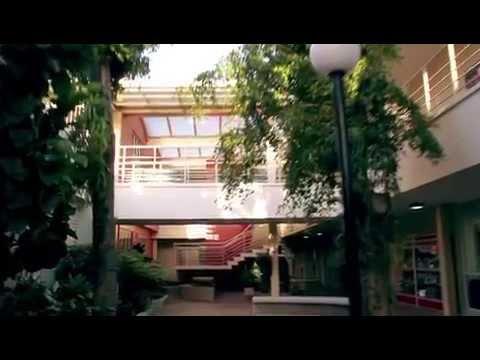 Commonwealth-Parkville School - San Juan , Puerto Rico