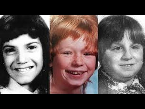 The Alphabet Murders  True Unsolved Murders