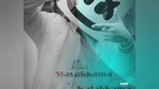 Mayakkama Kalakkama Song  Remix by r.m.sathiq  WhatsApp Status  Trending Status