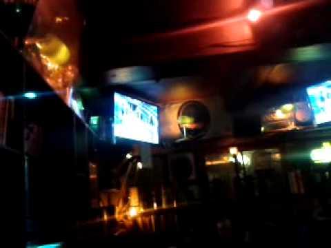 Pub Frankfurt